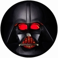 1 x DARTH VADER MOOD LIGHT GROSS - LAMPE