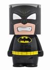DC COMICS BATMAN LOOK-ALITE - LAMPE