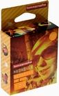 100/ 120 Redscale 3-pack Lomographie Film