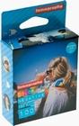 100/ 120 Color Negative 3-pack Lomographie Film