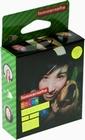800/ 120 Color 3-pack Lomographie Film