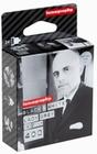 Lomography Lady Grey 400 120 schwarz/weiss Film 3x