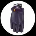 Joker  Handschuhe