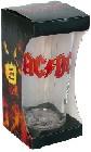 AC/DC GLAS