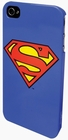 1 x IPHONE4 COVER -  SUPERMAN