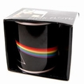 4 x TASSE - PINK FLOYD (DARKSIDE OF THE MOON)