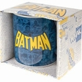 2 x TASSE - BATMAN