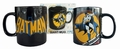2 x RIESEN TASSE BATMAN