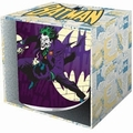 6 x TASSE - BATMAN - JOKER