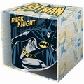 3 x TASSE - BATMAN - DARK KNIGHT