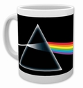 1 x PINK FLOYD TASSE DARK SIDE OF THE MOON