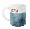 Jaws Tasse Classic Movies - Der weisse Hai