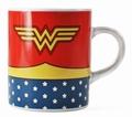 Mini Tasse - Wonder Woman (Stars)