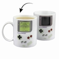 1 x NINTENDO GAMEBOY THERMOEFFEKTTASSE GAMEBOY