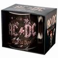 Tasse - AC/DC (Rock Or Bust)