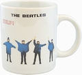 Tasse Beatles - Help