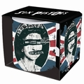 TASSE - SEX PISTOLS - GOD SAVE THE QUEEN