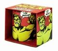 Tasse - Hulk