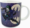 Tasse Batman - The Joker
