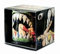 TASSE - WONDER WOMAN - JAWS OF THE LEVIATHAN