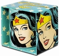 TASSE - WONDER WOMAN