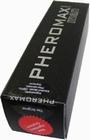 2 x PHEROMAX MAN 14 ML OXYTOCIN - PHEROMONE-PARFÜM