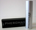 1 x PHEROMAX MAN