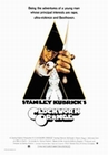 3 x CLOCKWORK ORANGE