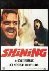 1 x THE SHINING