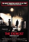 1 x THE EXORCIST