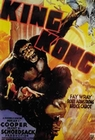 9 x KING KONG