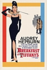 1 x BREAKFAST AT TIFFANYS
