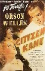 1 x CITIZEN KANE