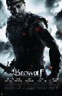 1 x BEOWULF - POSTER