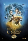 The Golden Compass - Poster