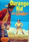 Durango Kid der R�cher