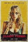 1 x GRINDHOUSE: PLANET TERROR