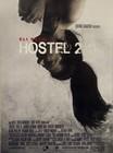1 x HOSTEL 2