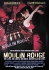 1 x MOULIN ROUGE