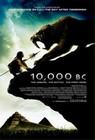 1 x 10.000 B.C. - POSTER