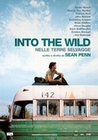 2 x INTO THE WILD - POSTER