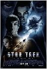 Star Trek XI - Poster