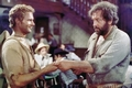 2 x BUD SPENCER & TERENCE HILL - POSTER