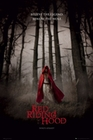Red Riding Hood - Who's afraid?