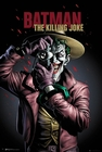1 x BATMAN POSTER THE KILLING JOKE (JOKER)