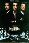 1 x GOODFELLAS