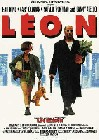 4 x LEON - THE PROFESSIONAL