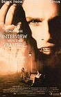Interview With The Vampire - Poster