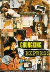 2 x CHUNGKING EXPRESS