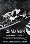 2 x DEAD MAN